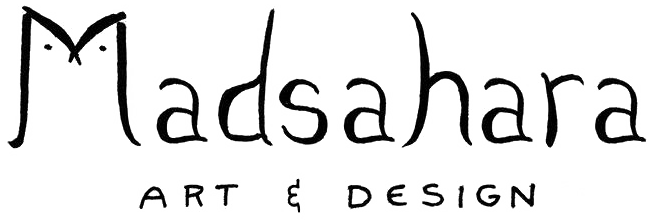 Madsahara Art & Design
